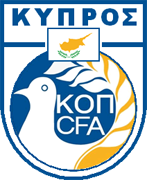 Cyprus National Football Team